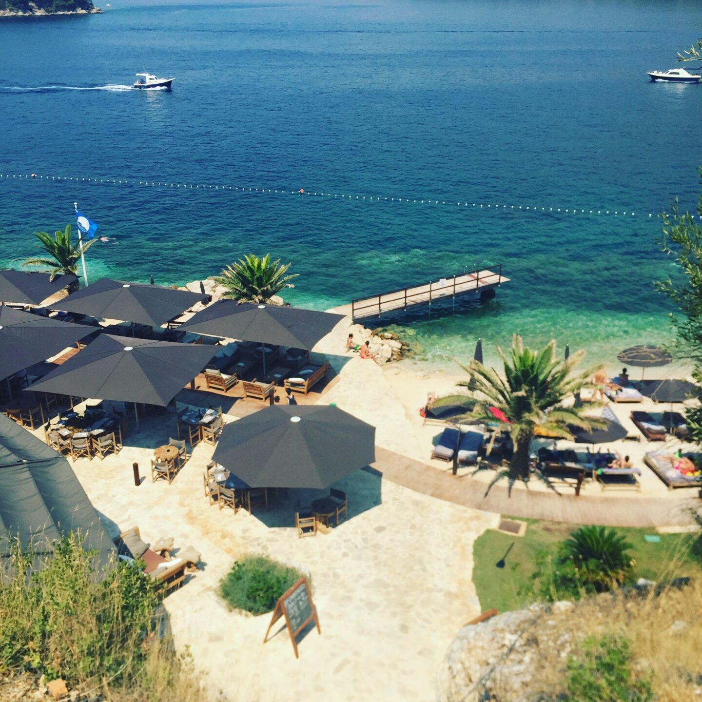 A Few Days in Dubrovnik – What we did  Travel
