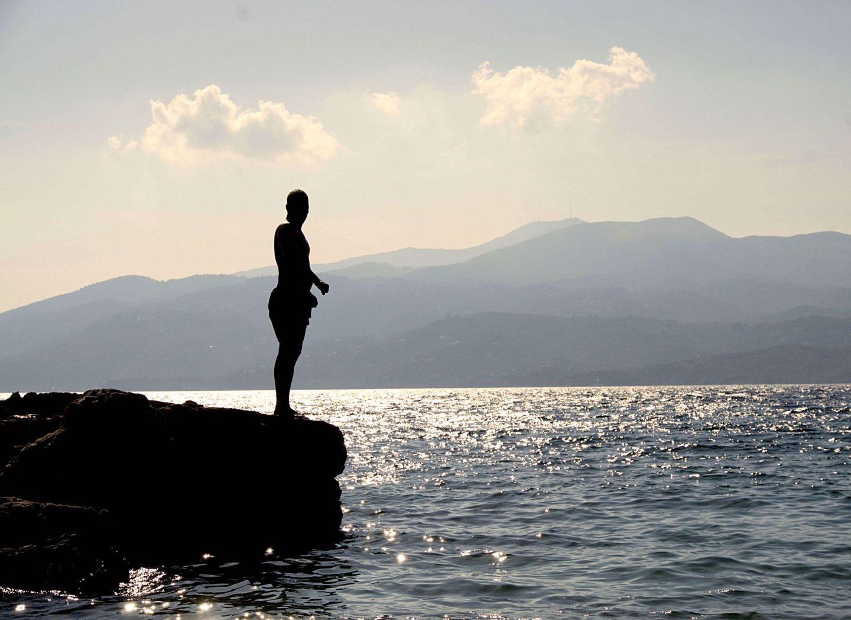 cultural travel albania