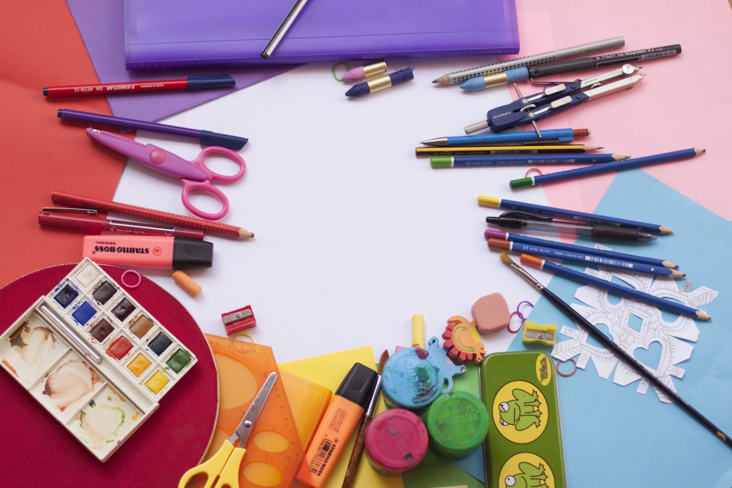 Evaluating Schools for Your Child
