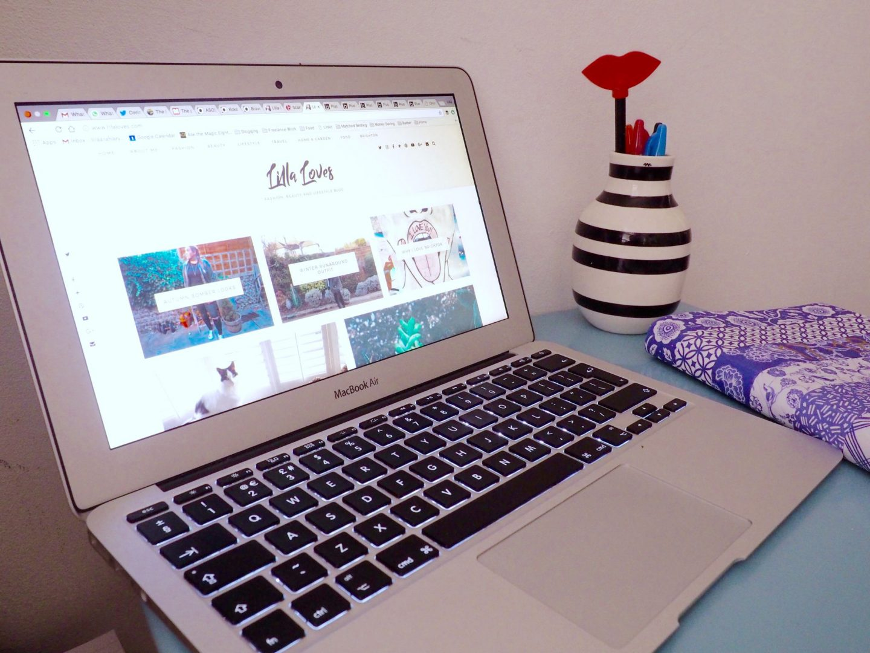 Broadband and me | Lifestyle