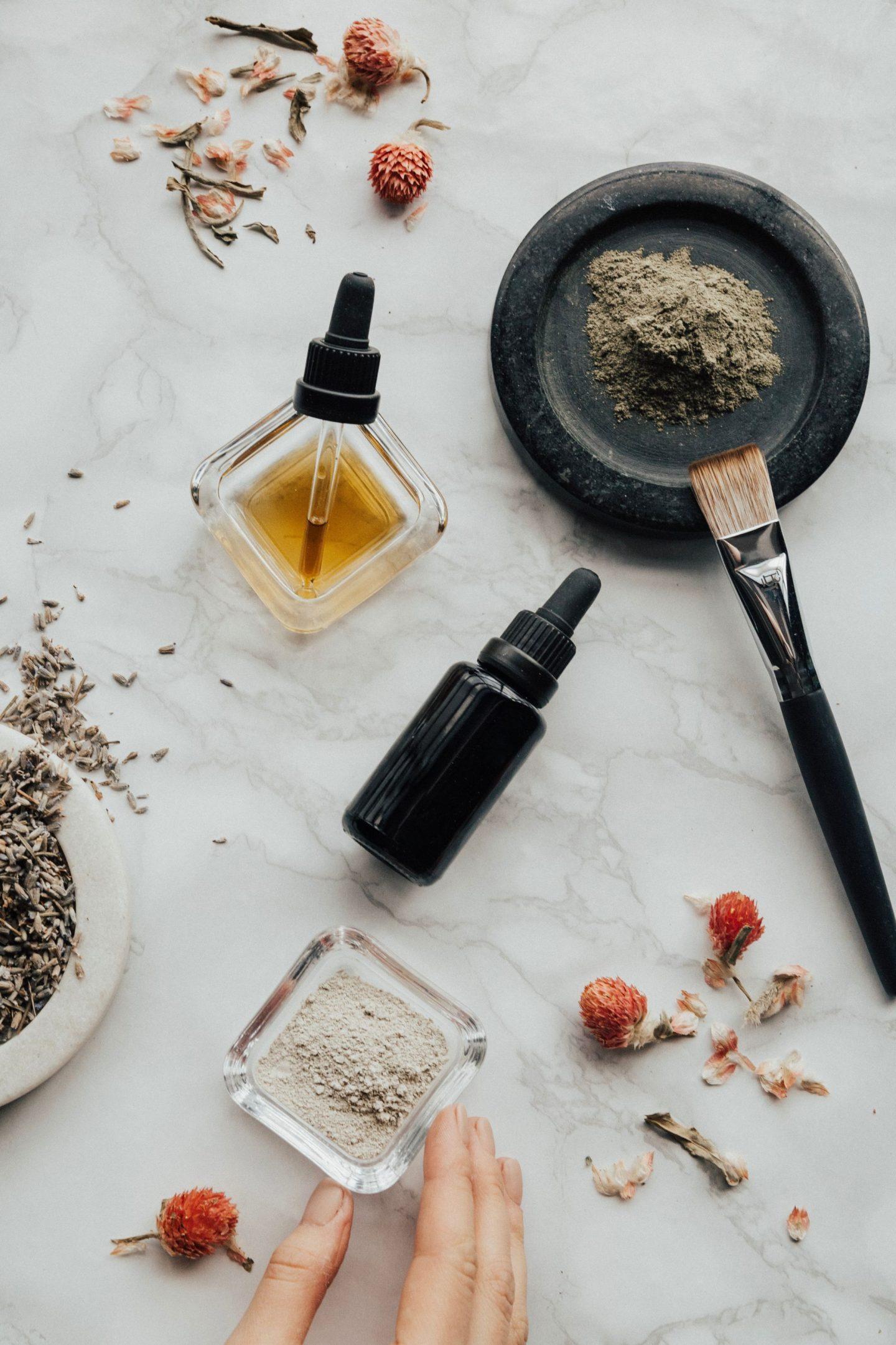 Preparing for Autumn skin guide| Beauty