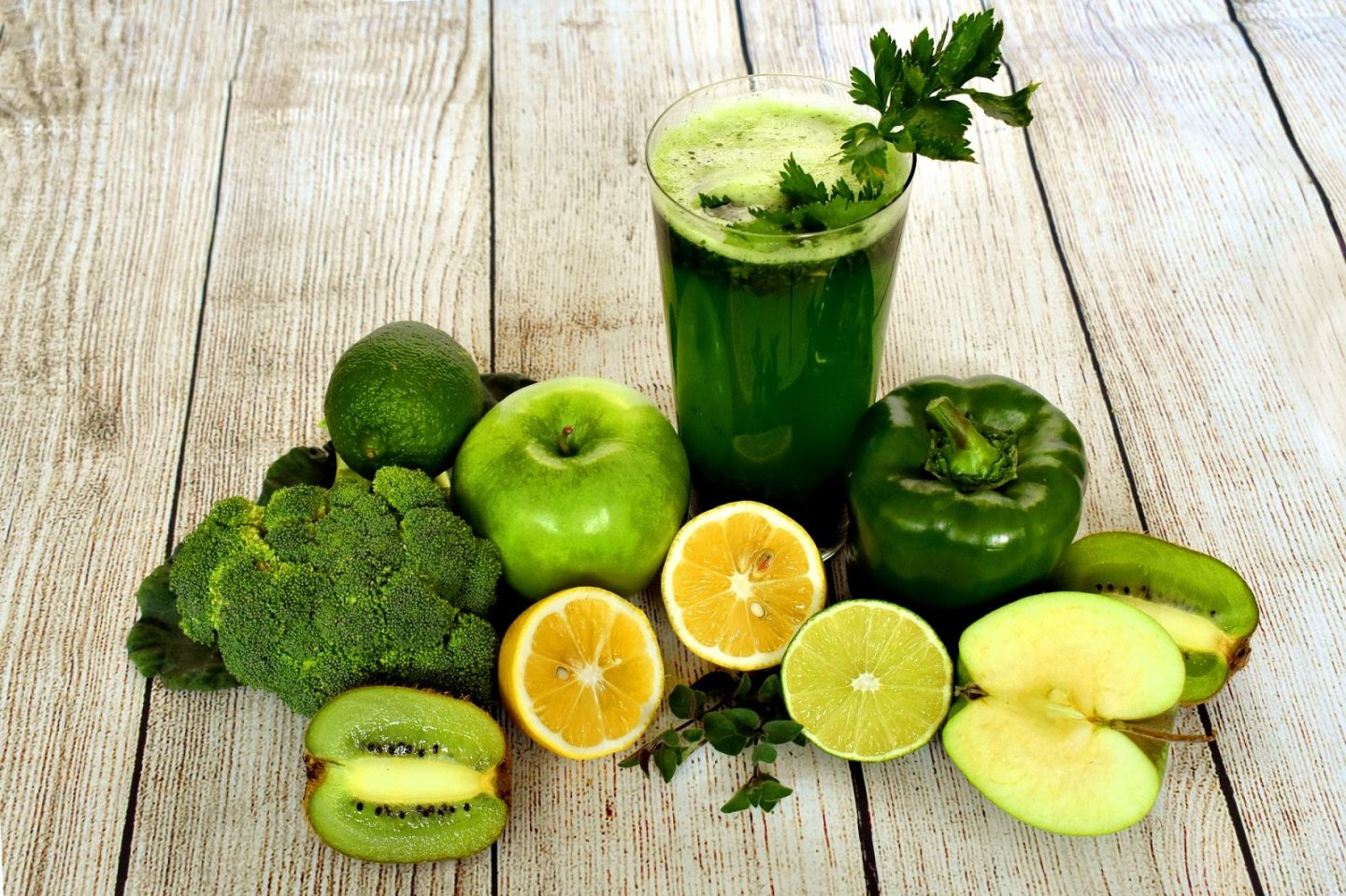5 Simple Tips To Boost Your Immune System
