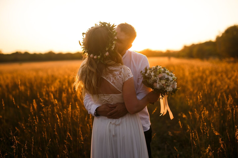 How to Plan an Irish Wedding |Wedding