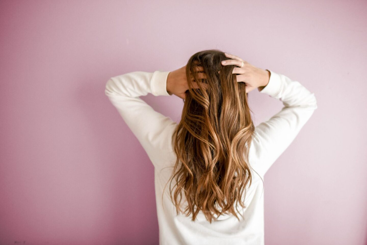 Benefits of DHT Shampoo and Conditioner | Hair