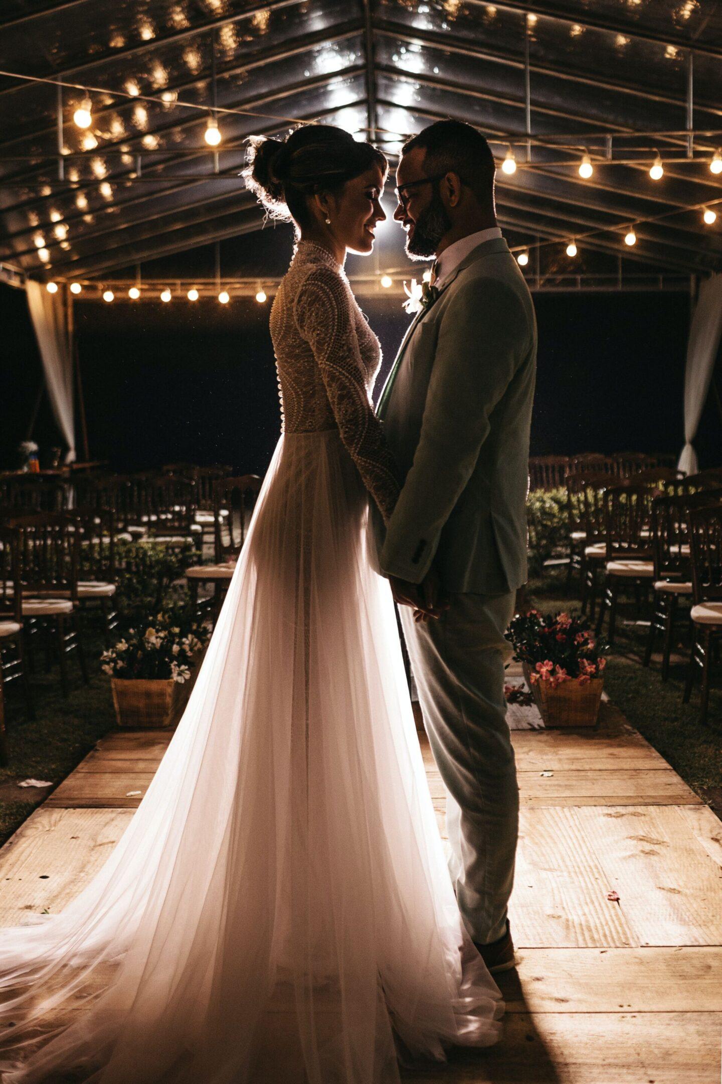 5 Lockdown Wedding Tips For Your Big Day | Wedding